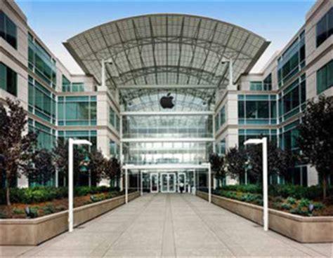 Apple Inc. (Company)   Giant Bomb