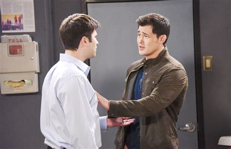 days of our lives spoilers november 2 to 6 2015 dool spoilers for the week of december 4th december 8th