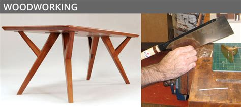 woodstock woodworking woodworking welcome to the woodstock byrdcliffe guild