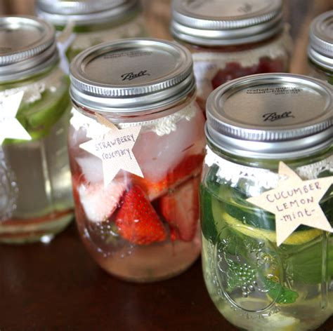 Water Detox by Detox Water Recipes