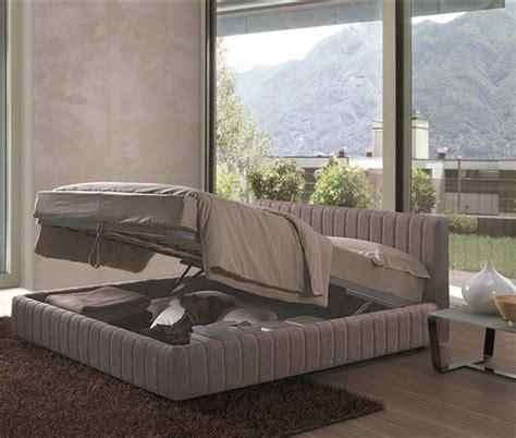 verin lit coffre lit coffre avec verin maison design wiblia