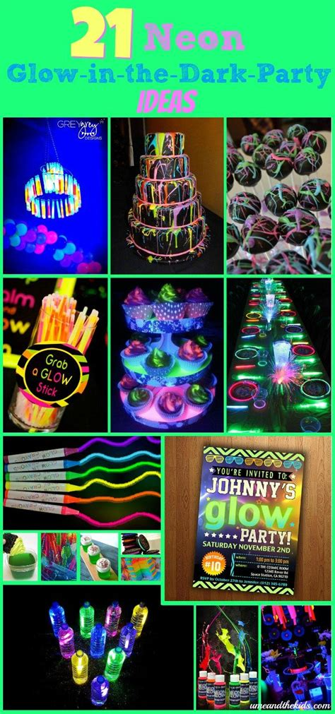 glow in the paint mumbai 25 best ideas about neon sweet 16 on glow