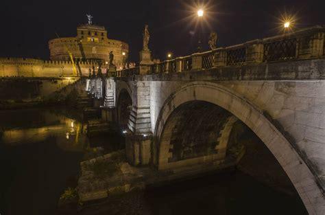 illuminazione roma illuminazione roma per i 60 anni di roma parigi