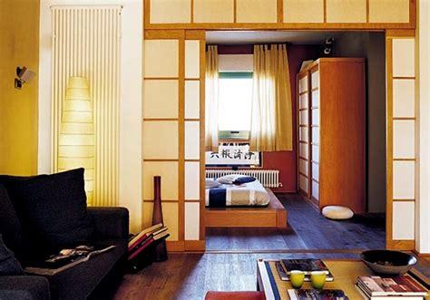 giapponesi interni creative ordinette interni in stile giapponese