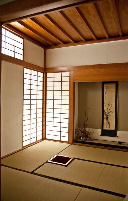 Acheter Futon Japonais by Acheter Tatami Salon Futon El Bodegon