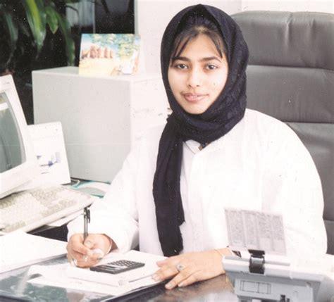 administrative personal assistant secretarial duties