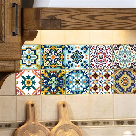 decorazioni piastrelle cucina decorazione piastrelle 28 images decorazioni