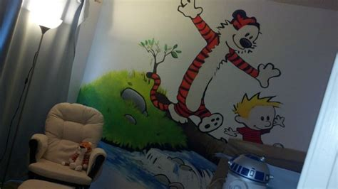 17 best images about calvin and hobbs on