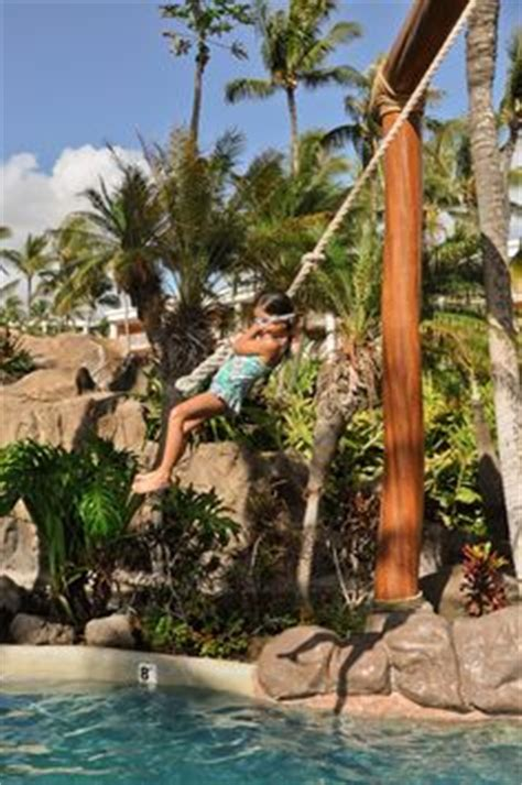 rope swing into pool swings this is awesome and decor on pinterest