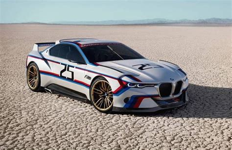 bmw concept csl bmw 3 0 csl hommage r concept revealed performancedrive
