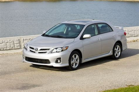 toyota canada inc office one of canada s most popular cars the canadian built