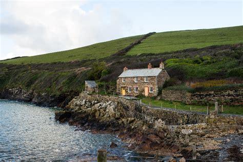port isaac cottages bray cornish holidays