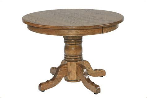 claw dining table dining table dining table claw