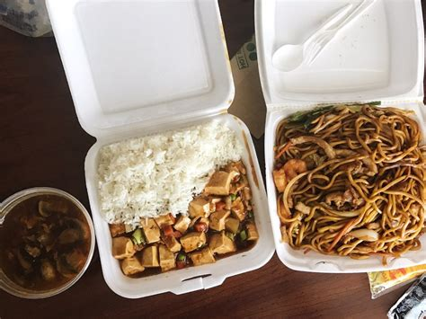 mrs chen s kitchen order food online 31 photos 60