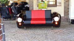 shelby cobra couch shelby ac cobra car sofa ac cobra sofa furniture cars pinterest ac cobra