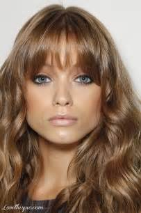 lightest golden brown hair color different shades of brown hair color best hair color