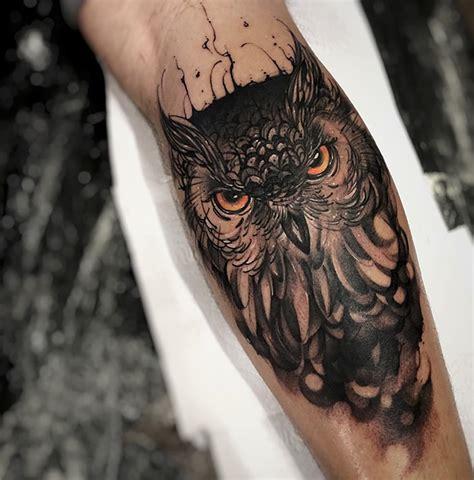 imagenes de tatuajes realistas de animales 20 tatuajes de aves en diferentes partes del cuerpo
