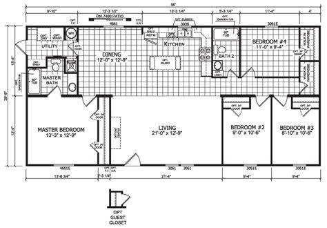 home expo design center michigan home expo design center michigan 100 home expo design