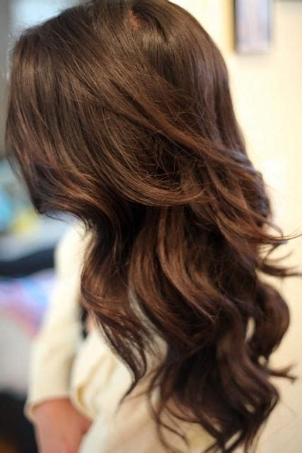 long hairstyles ideas pinterest 12 classy chic long wavy hairstyles pretty designs