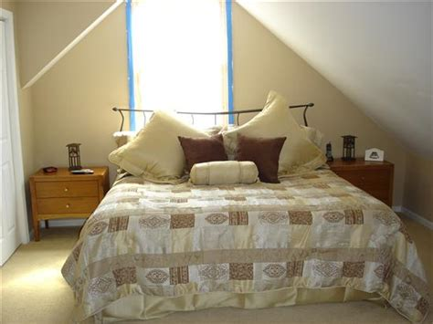 how to cool upstairs bedrooms painting upstairs bedrooms in cape
