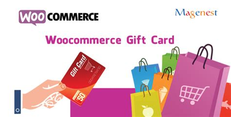 Gift Card Spin - woocommerce gift card pro codeholder net