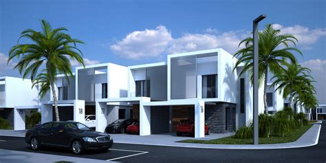 dubai villas noon stride