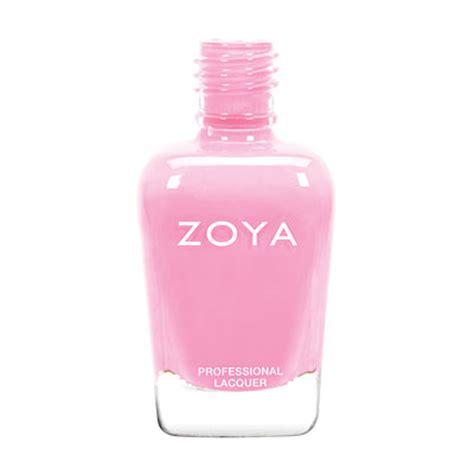 Parfum Zoya zoya nail kitridge feelsofab
