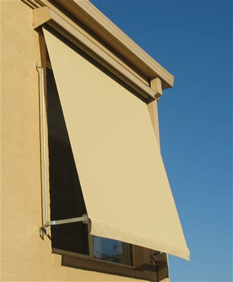 auto blinds and curtains auto blinds and curtains html autos post