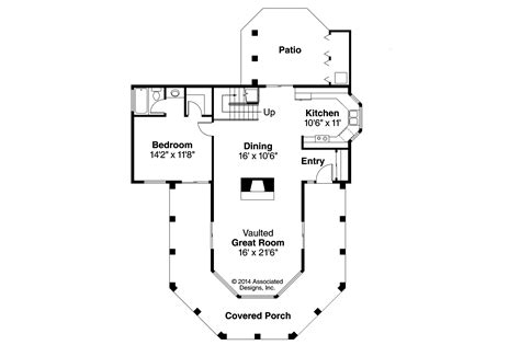 mediterranean house designs and floor plans mediterranean house plans lauderdale 11 037 associated