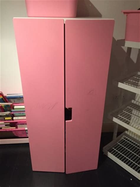 ikea childrens wardrobes for sale ikea wardrobe for sale in dun laoghaire dublin from