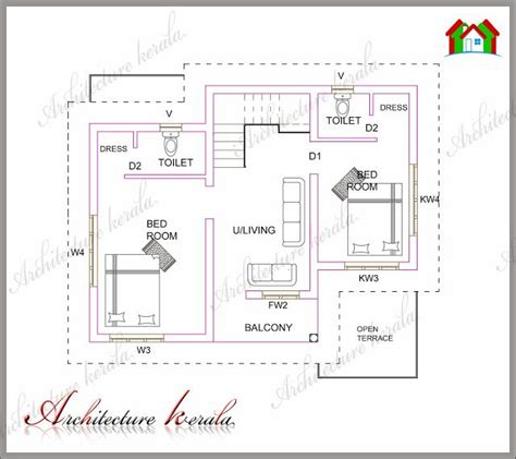 kerala style house plans with cost 22 best images about low medium cost house designs on