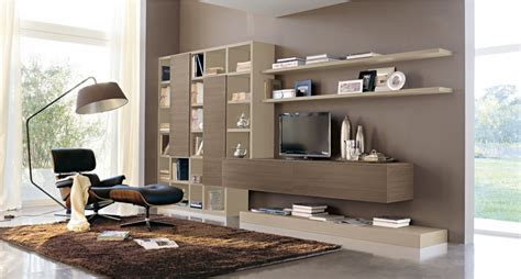 meuble tv biblioth 232 que design artzein