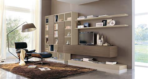 Meuble tv bibliothèque   Maison et mobilier d'intérieur
