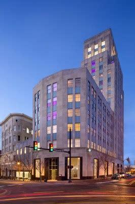 comfort inn cordova tn comfort inn farmington boutique hotels in downtown