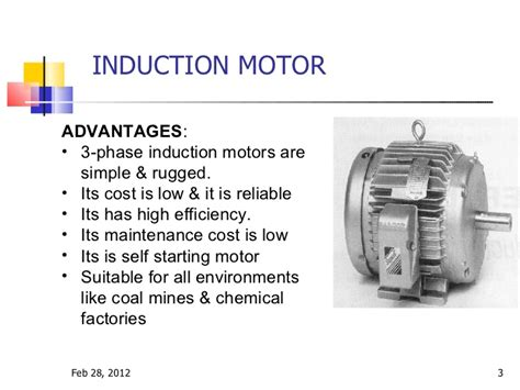 induction motor construction pdf three phase induction motor construction pdf 28 images basic induction motor construction