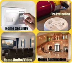 home alarms security systems on 56 pins on