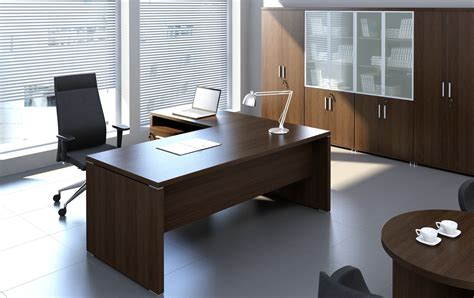workplace design office furniture trends