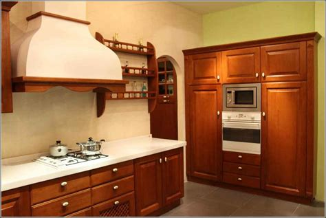 Do It Yourself Cabinets Kitchen kitchen cabinet refinishing do it yourself do it yourself
