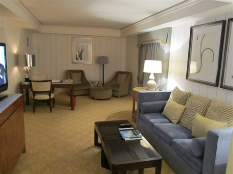the living room st louis ritz carlton st louis living room jpg points miles