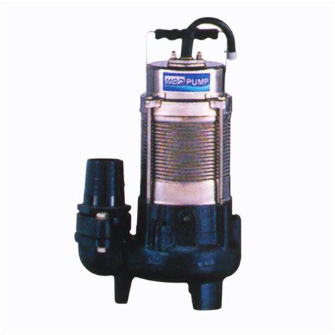 Pompa Celup 8 Inchi bf 05 u 1phase pompa hcp gudang pompa