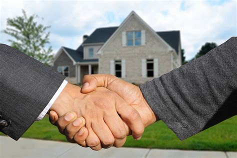 atto notarile acquisto casa costo notarile acquisto prima casa top gallery of