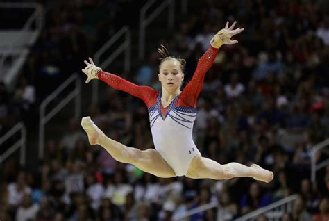 2016 olympic wardrobe madison kocian photos photos 2016 u s olympic trials