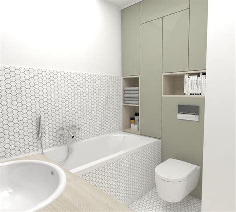 badezimmer 6 m2 die besten 25 badezimmer 4m2 ideen auf