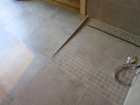 badezimmer fliesen bauking barrierefreie dusche badezimmer fliesen bath