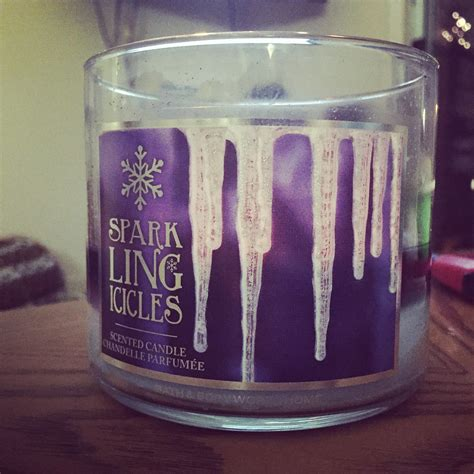 Bath Works Xoxoxo 3 Wick Scented Candle bath works 3 wick candle reviews in home fragrance chickadvisor