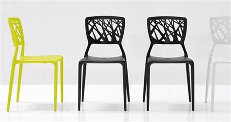 sedie in poliuretano sedute in poliuretano