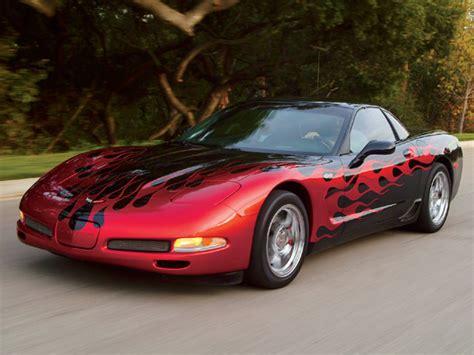 corvette magazine subscription 2003 chevy corvette z06 magazine autos post