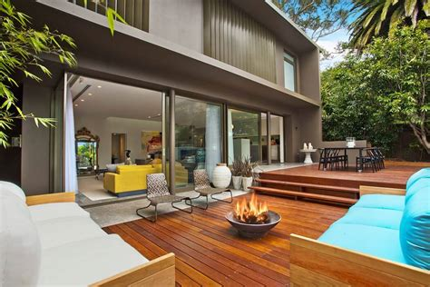 balmoral house balmoral house by trend constructions architecture