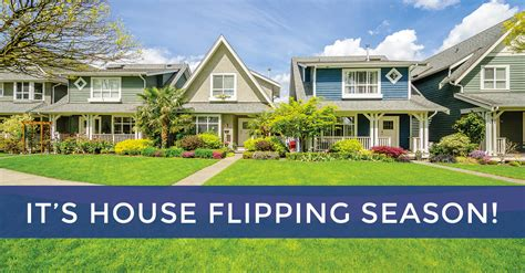 loans for house flipping welcome to house flipping season rehab financial group