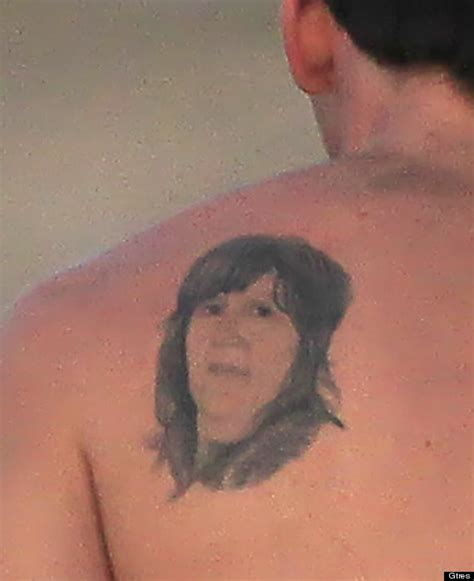 messi tattoo espalda tatuajes de angelina jolie car interior design